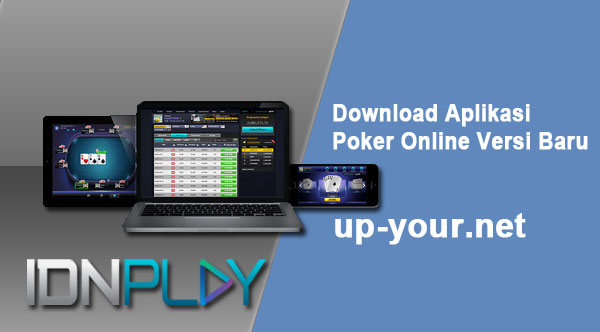 Download-Aplikasi-Poker-Online-Versi-Baru